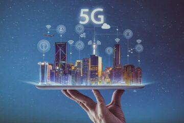 5G Is Here, But Is It Bad For Our Health?