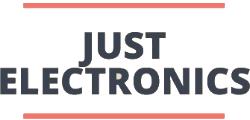 JustElectronics