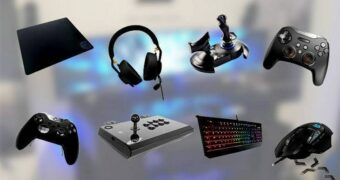 Gaming Accessories That Are Actually Useful
