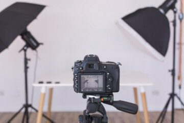 11 Most Useful Portrait Photography Tips for Beginners