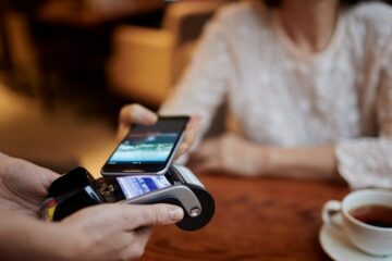 Payments Through Smartphones A Big No-No For Modern Teens
