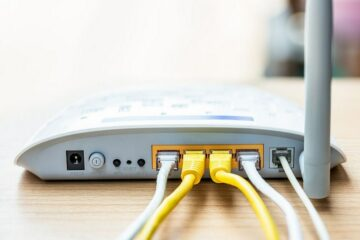 6 Simple Tips To Boost Your Home Wi-Fi